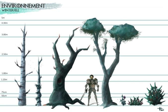 arbres_signature