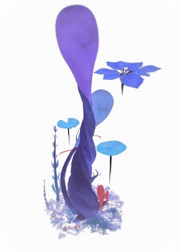 treesrender01