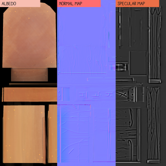 textures_siege