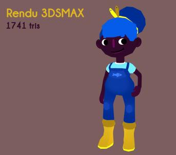 3D_Rendu