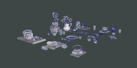 assets_WireFrame02